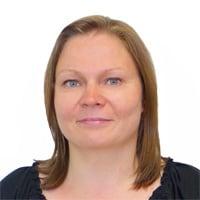 Hanna Nieminen