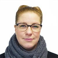 Katri Klippi-Rissanen