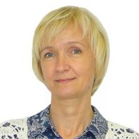 Paula Ulvelin
