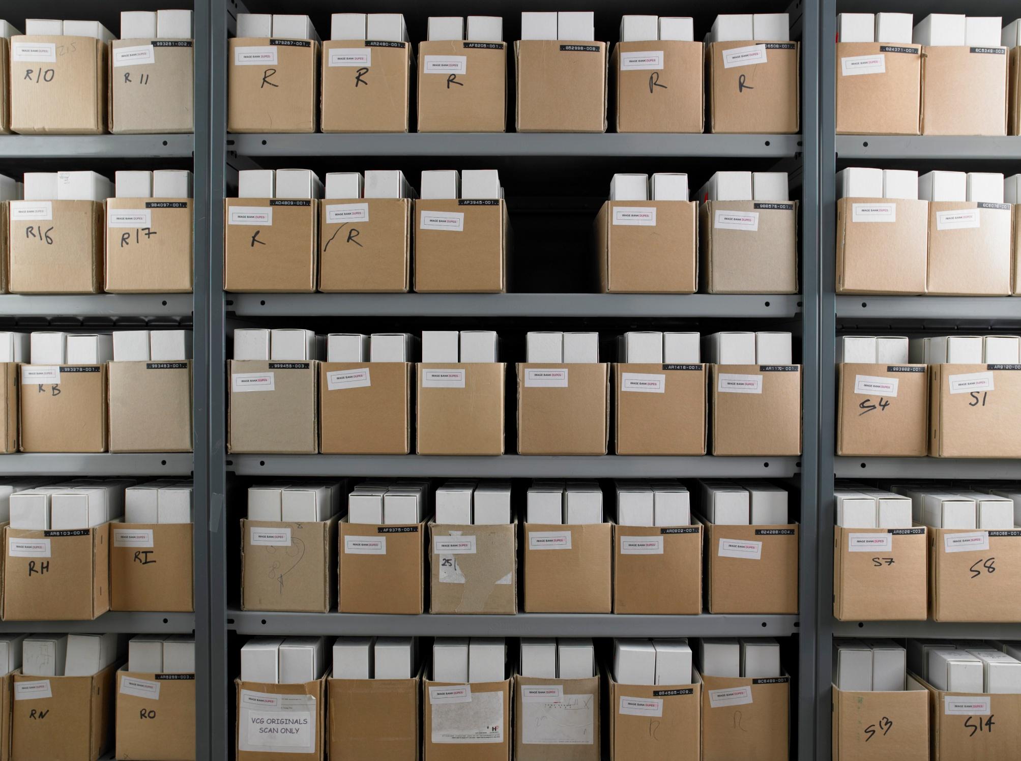 Tietoturva ja sujuva prosessi vakuuttivat Schindler Oy:n.