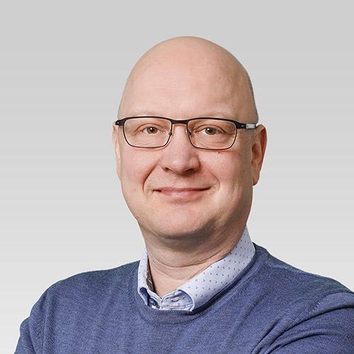 Janne Tanner
