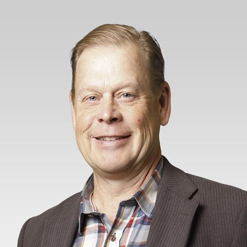 Jari Lahtinen