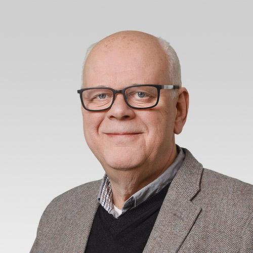 Jari Sokajärvi
