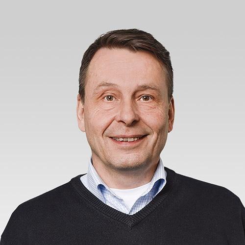 Juha Aitio