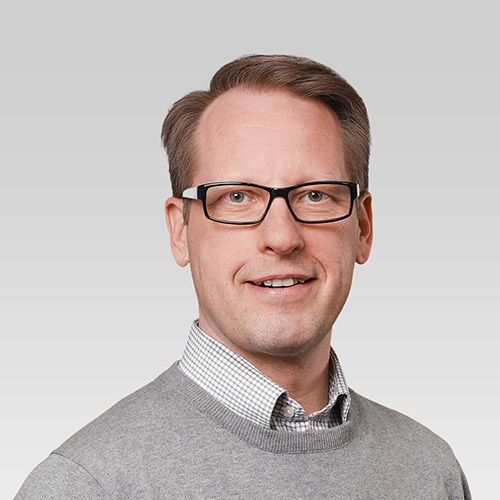Jukka Jokela