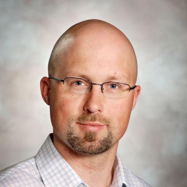 Mikko Piironen