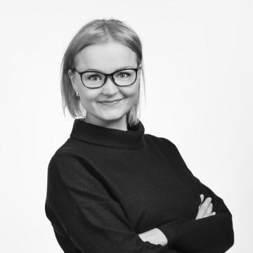 Anna-Leena Ollikainen