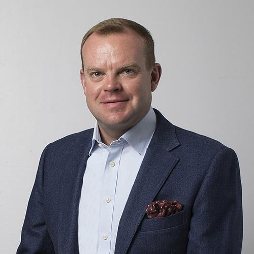 Petteri Ormio