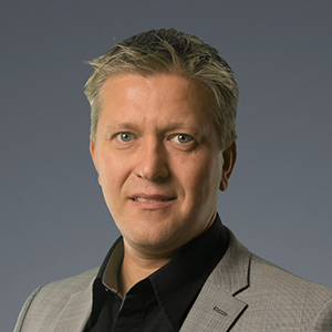 Reijo Timonen