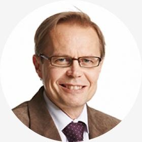 Timo Karkia