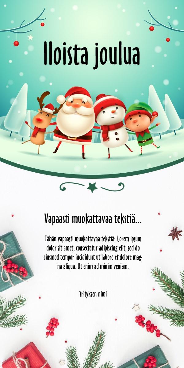 30943091_Grano_sahkoiset_joulukortit_1_600x1200px