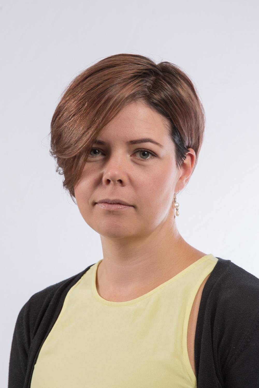 Kati Tuominen