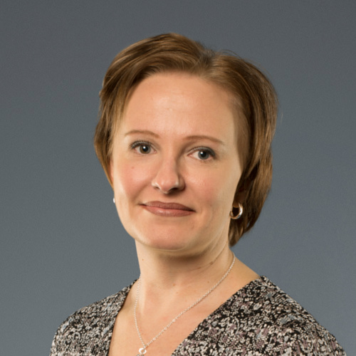 Katja Raemaa