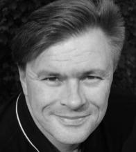 Markku Mäenpää